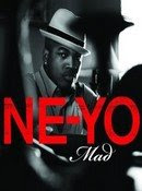 Ne-Yo - Mad (remix)