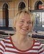 Helena Aarnio