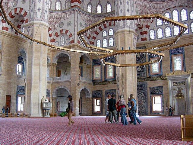 [www.yeniresim.com_-_Adana_Resimleri_-_Sabanc_Camii_erden]