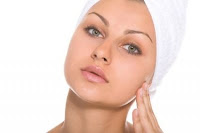 TCA CROSS, chemical peels, TCA peels, TCA peel, acne scars, pitted acne scars, pitted acne scarring, acne scarring
