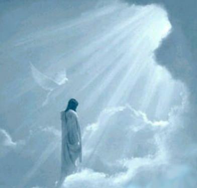 JESUS TE AMA, INDEPENDENTE DE VOCÊ !