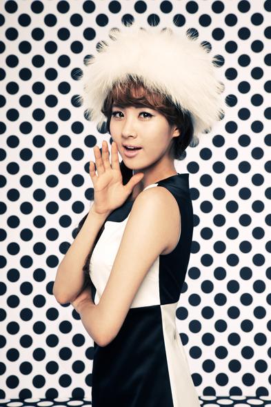 TU TOP 9 - Página 4 Seohyun+2