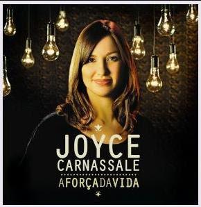 Joyce Carnassale