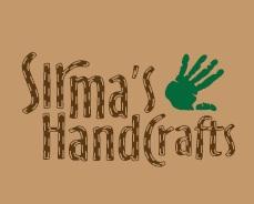 sirmashandcrafts