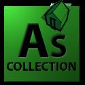 Colección Alejandro Saltó de Modelos 3D