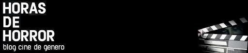 HDH - Cine de genero