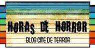 Blog Hermano