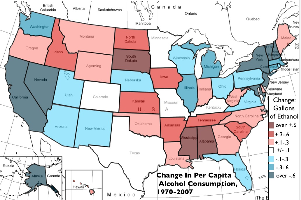 alcohol and alcoholism in the united states of america Alcohol consumption by youth in the united states of america is an umbrella term for alcohol consumption by individuals under the age of 21 in the country.