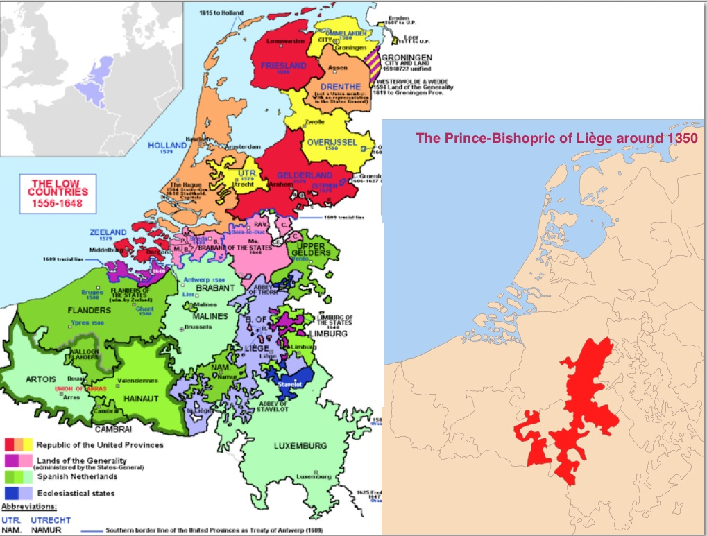 Why is belgium a country geocurrents gumiabroncs Images