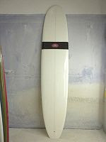 9'0 Bing BN Lightweight #9517