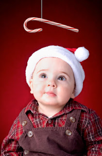 Cape's Christmas Photo Gallery