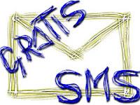 Cara membuat widget SMS
