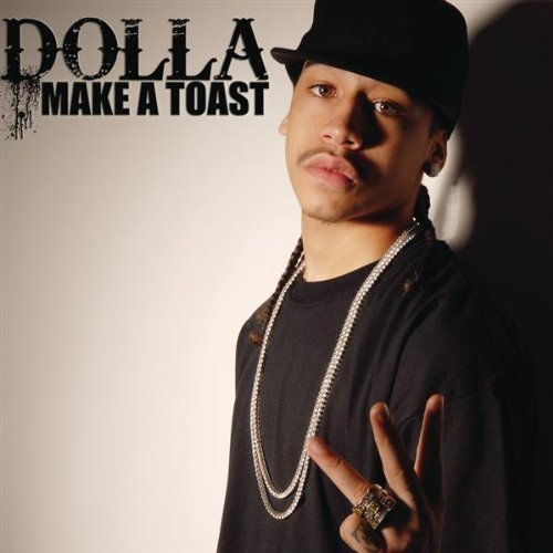dolla lets make a toast The latest tweets from dolla (@dollagang): checc my page out too, www myspacecom/dolla.