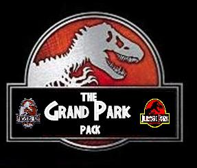 [The+Grand+Park+Pack]