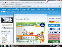 WEB RECURSOS EDUCATIVOS