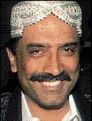 Pakistani Politicians Rare and Old Pics