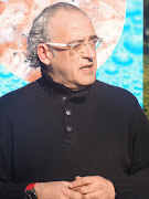 Josep Moré