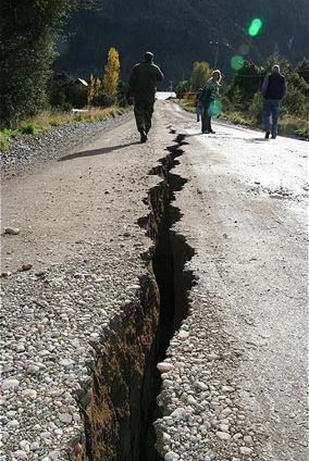 [terremoto1.jpg]