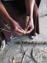 Fair Trade 2010 Calendar