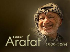 http://2.bp.blogspot.com/_x8Yfap8AsT4/R19M1KDQTGI/AAAAAAAAADA/ih5zR9jtxLY/S300/YasserArafat.jpg