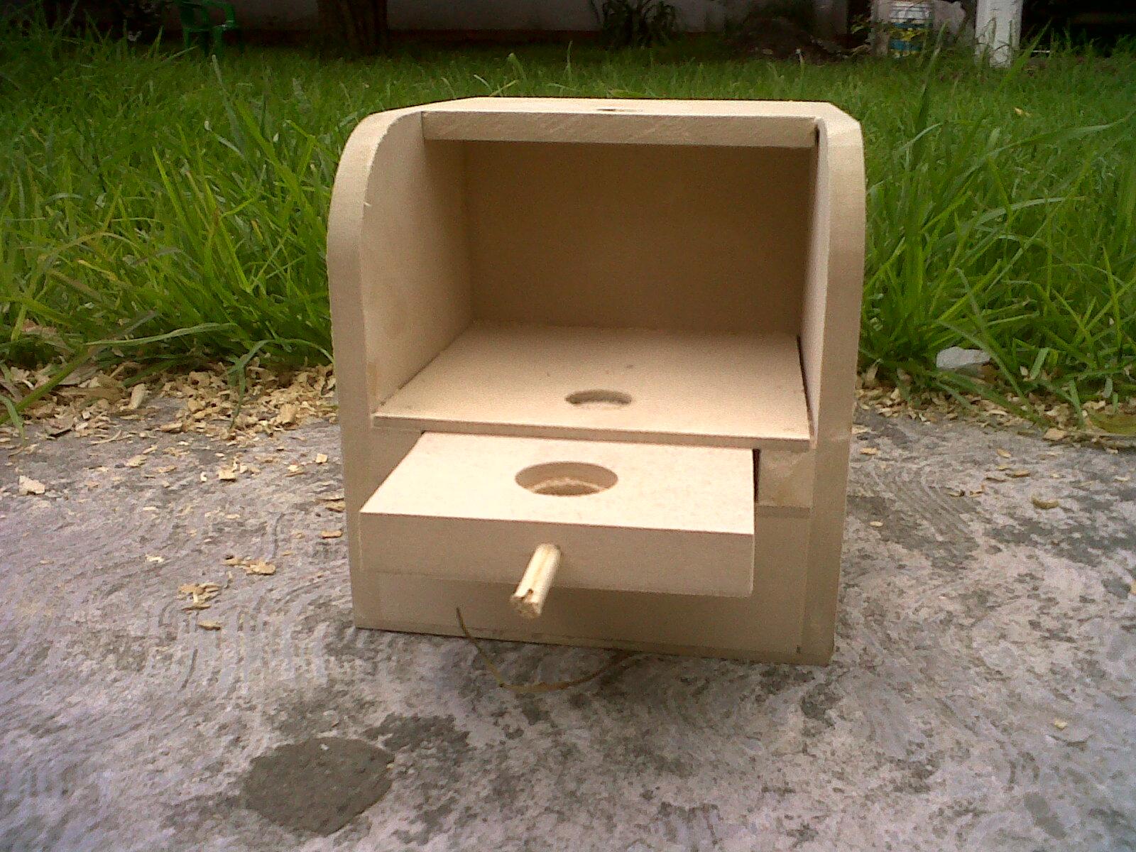 Cortamos tus ideas en madera de pino y mdf cortamos tus for Proyectos en mdf