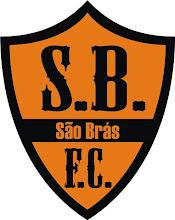São Brás F.C
