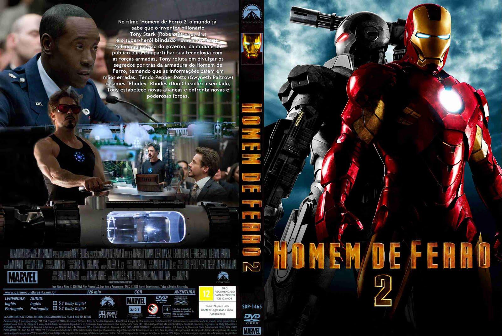 http://2.bp.blogspot.com/_x8uRn9_F6rY/S_XMGKVqWKI/AAAAAAAAAD4/2U3ZQlO4zc4/s1600/Homem-De-Ferro-2+capa+DVD.jpg