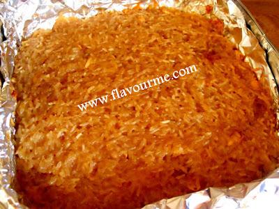 save european rice