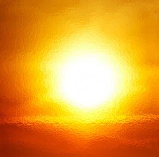 Las incongruencias del gobierno en torno a la energía solar