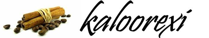 kaloorexi