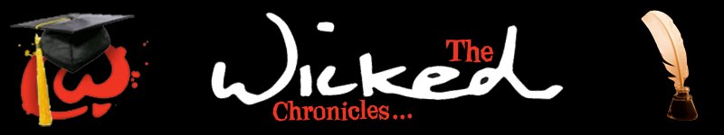 The Wicked Chronicles