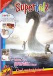 SuperKidz magazine