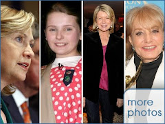 These Celebrities Were Once Girl Scouts!