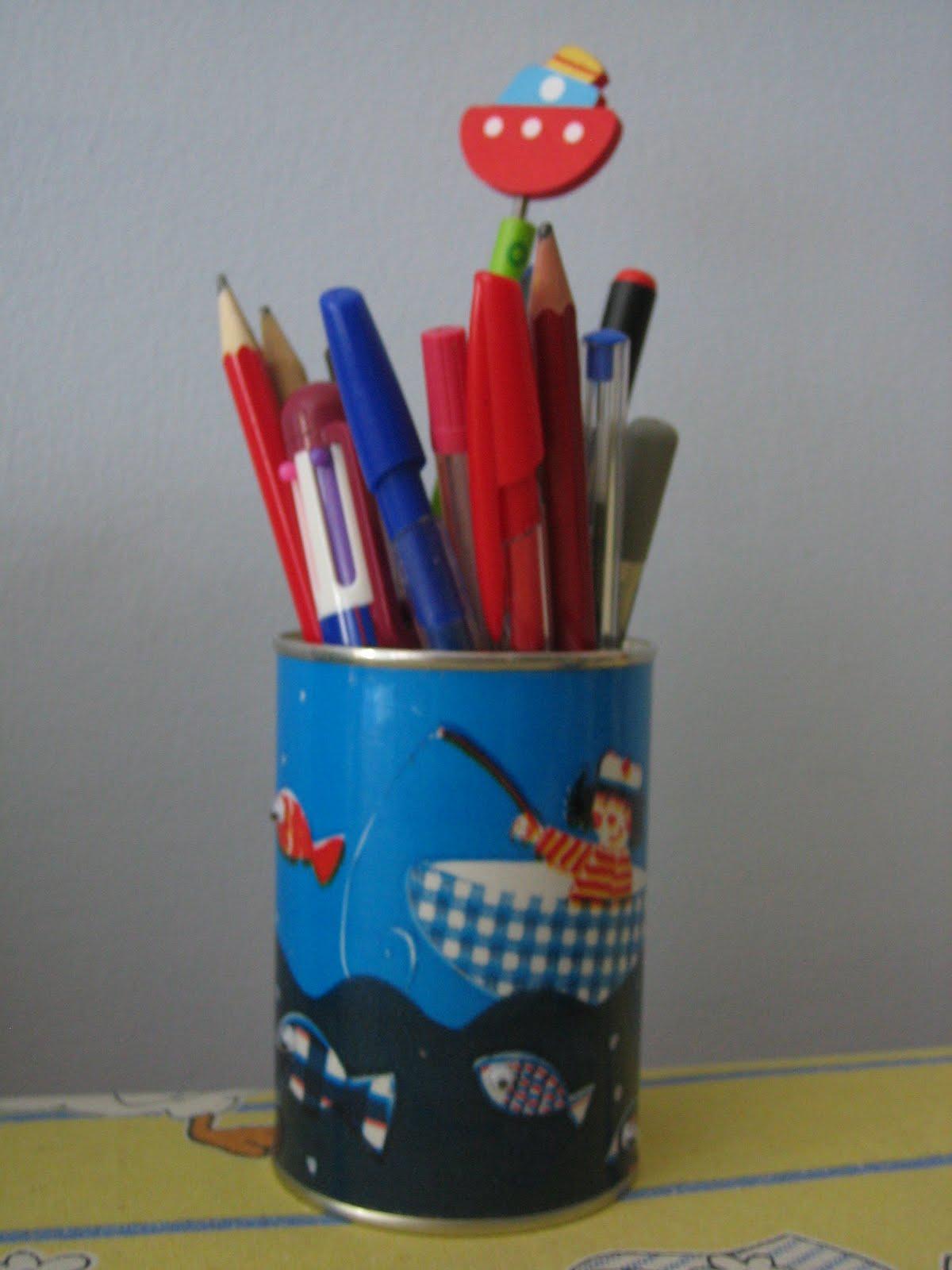 http://2.bp.blogspot.com/_x9KSp9hVJb8/S8nHs4NbpTI/AAAAAAAAAK4/clr5aYXMu4I/s1600/Pots+mariners+(3).jpg