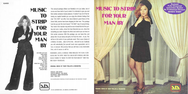 there klub nico shoes mireille mathieu songs 830063