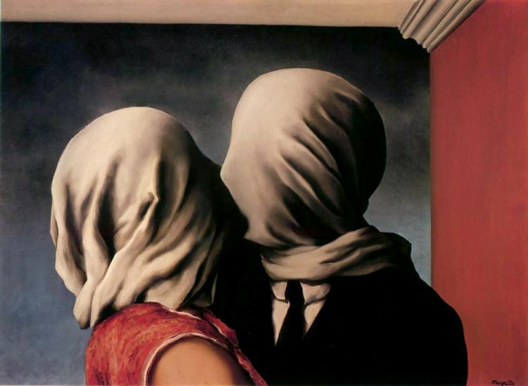 [magritte-the-lovers.jpg]