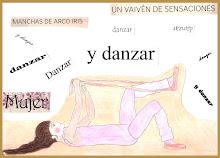 Danzar y danzar.