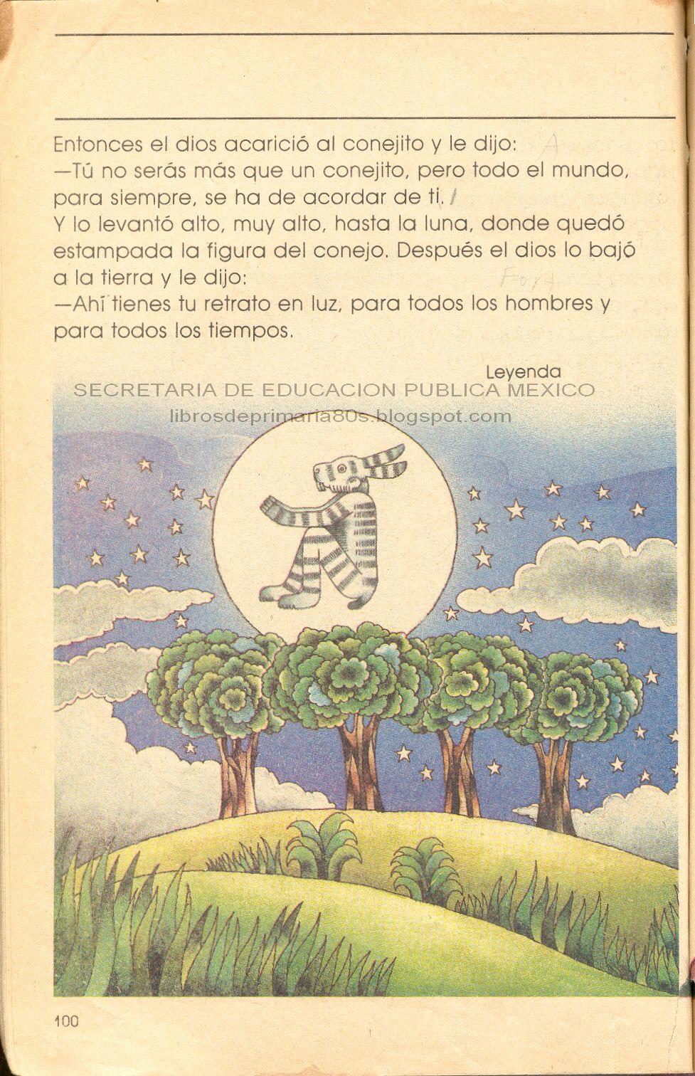 http://2.bp.blogspot.com/_x9mWwnjjxZ0/TUmahFXBX4I/AAAAAAAAALM/Wv2RpJEZ7iw/s1600/Mi+libro+de+Segundo+lecturas+hoja+29.jpg