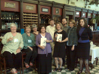 Southern Independent Booksellers in Mobile