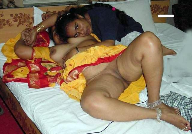 4u aunties erotic hyderabad story
