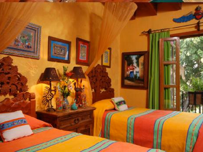 40 Best Images About Southwest Decor On Pinterest Western Furniture Turquoise And Mexican Home Decor