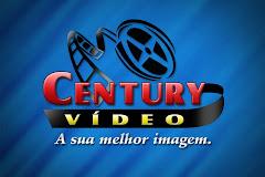 FILMAGEM DIGITAL, EDIÇÃO DE IMAGENS, LOCAÇÃO DE TELÕES & DATASHOW