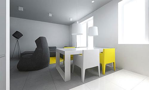 [tamizo-architects-with-modern-small-flat-interior-design-4.jpg]
