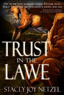Colorado Trust Series from The Wild Rose Press