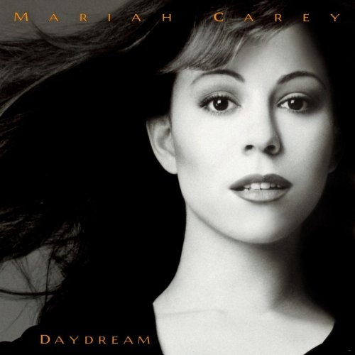 Need the lyrics for the songs on Mariah Careys Daydream Album?