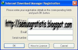 download idm tanpa patch dan serial number