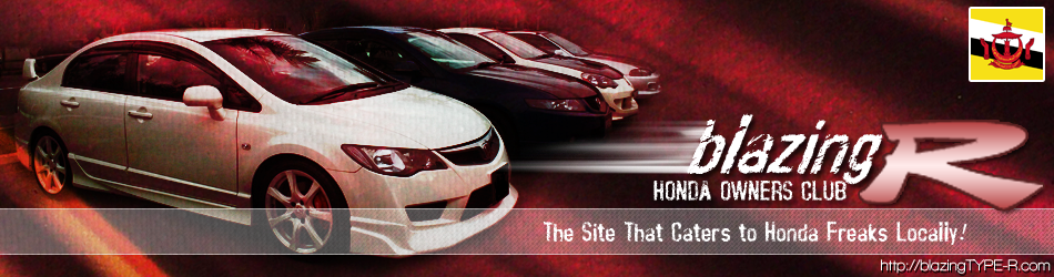 http://vs.honda.com [Honda Club]