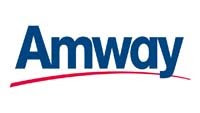 Amway symbol