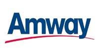 Amway symbol