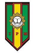 logo resmi IPM